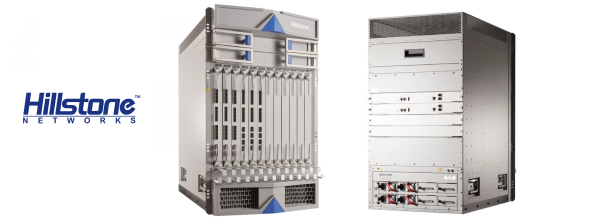 Hillstone X10800 Data Center Firewall